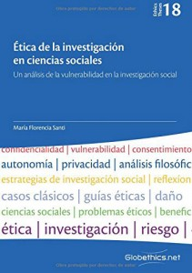 Libro-Etica-de-la-investigacion-en-ciencias-sociales