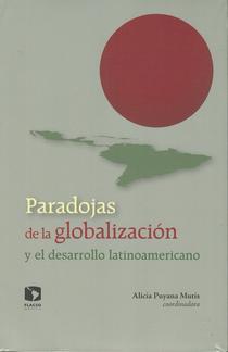Paradojas de la globalizacion