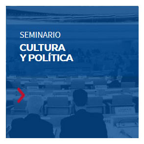 cultura y politica