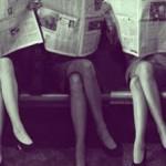 Comunicación, Género y Sociedad