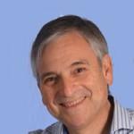 Enrique David Goites