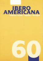 Iberoamericana America Latina