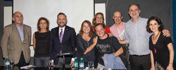 Jornada-Dialogos-sobre-America-Latina-04