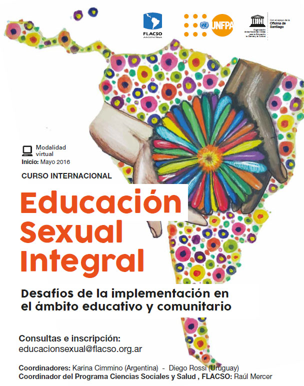 educacion-sexual-integral