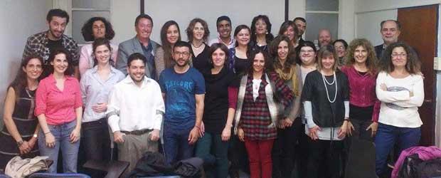 Inauguracion-cohorte-15-doctorado-01