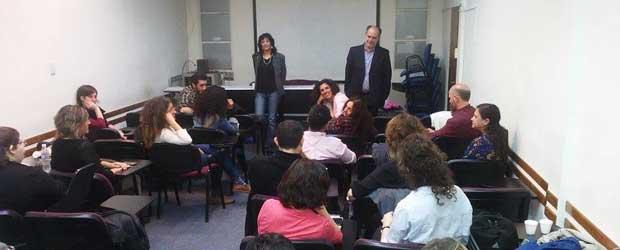 Inauguracion-cohorte-15-doctorado-02
