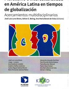 luralismo e interculturalidad en América Latina en tiempos de globalización
