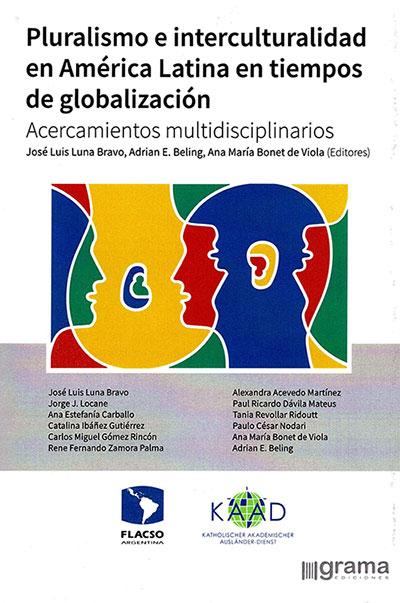 la globalizacion en america latina