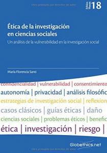 Ética de la investigación en ciencias sociales: un análisis de la vulnerabilidad en la investigación social