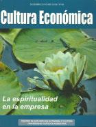 Cultura-economica