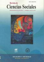 Revista-de-ciencias-sociales