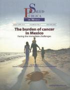 Salud-publica-de-Mexico-58-2