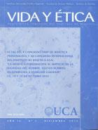 Vida-y-etica-16-2