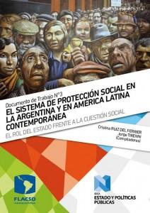 El Sistema de Protección Social en la Argentina y en América Latina Contemporánea