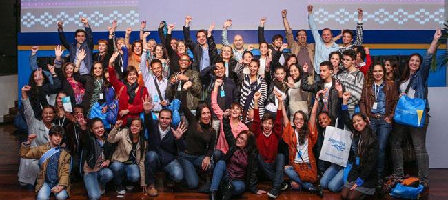 El PROELE en la Semana de Argentina en Brasil