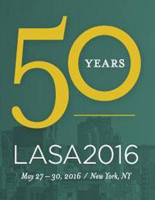 lasa-2016