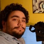 Agustin Perez Fernandez