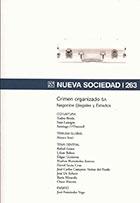Nueva sociedad 263