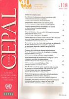 Revista-de-la-CEPAL-118