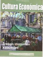 Cultura económica