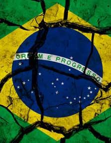 Declaración. La situación en Brasil y la región