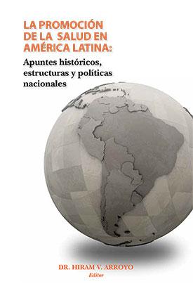 Nuevas publicaciones del Programa de Ciencias Sociales y Salud