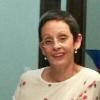 Mara Regina Rodrigues Ribeiro