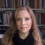 Mariela Leones