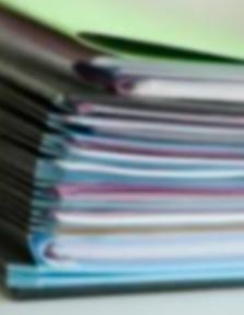 Convocatoria de artículos: Revista Estado y Políticas Públicas