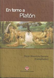 En torno a Platon