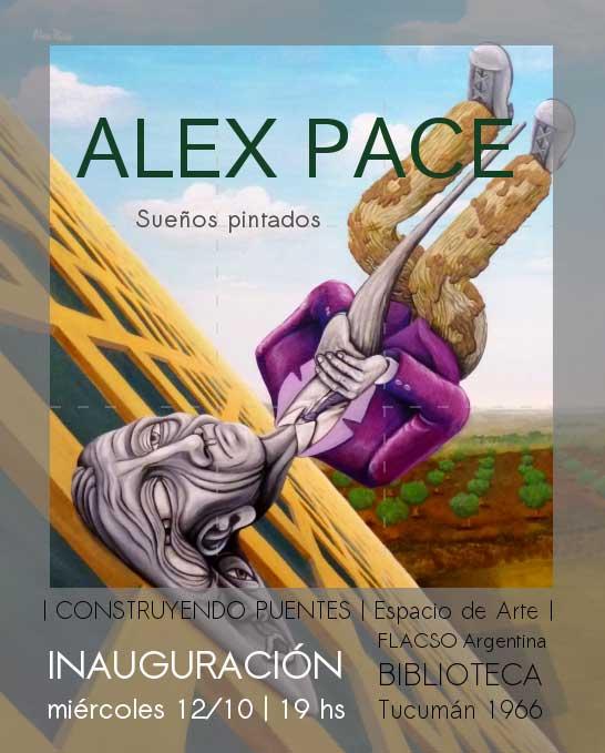 pace_alex_Flyer