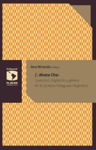 T_Ahata-Che-ALTA_2-1