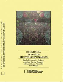 Cognición: estudios multidisciplinarios.