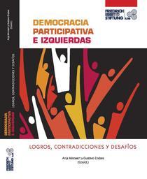 DDemocracia participativa e izquierdas: logros, contradicciones y desafíos