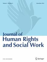 Journal-of-Human-Rights-and-Social-Work-01