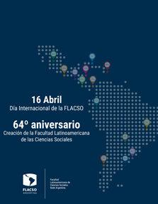 Día Internacional de la FLACSO